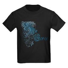 airfroceclear T-Shirt