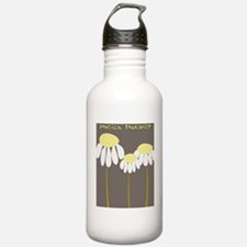 physical therapist 7 Water Bottle