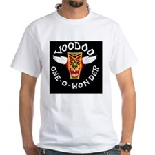 F-101 Voodoo - One-O-Wonder Shirt