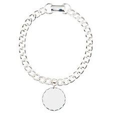 GLSDC Traditional Logo D Bracelet