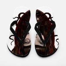 soul Flip Flops