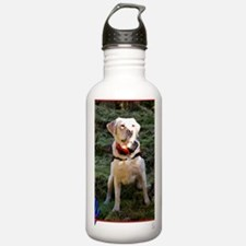 SAR Water Bottle