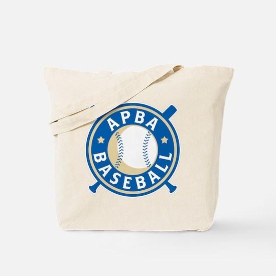 Largelogo Tote Bag