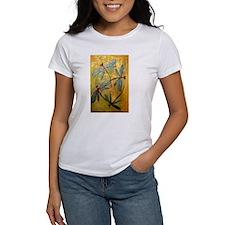 Dragonfly Haze T-Shirt