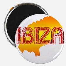 Ibiza Magnet