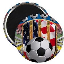 SoccerPower_USA_mpad Magnet
