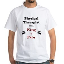 King of Pain Shirt