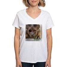 Puchi Shirt