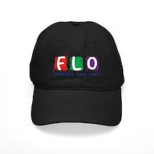 Families Like Ours Logo Baseball Hat