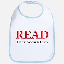 READ Feed Bib