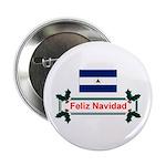 Nicaragua Feliz... Button