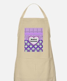 medical assistant blanket 7 Apron