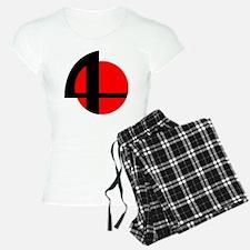 Smash 4 Pajamas