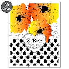 xray tech 2 Puzzle