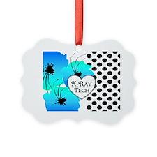 xray tech 4 Ornament