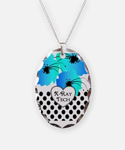xray tech 3 Necklace