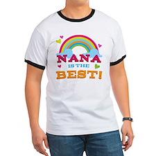 Nana Is The Best T