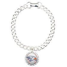 Hawks Baseball 1 Bracelet