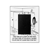 Plunger Picture Frames