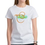 Fabulous Women's T-Shirt
