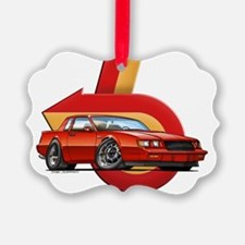 BUICK_GN_Red Ornament