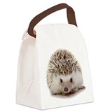 Hedgehog Lunch Sacks