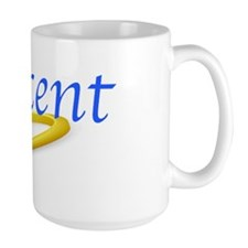 Innocent Mug