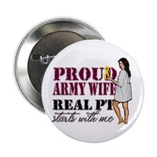Real PT starts with me! Button