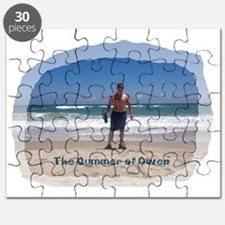 Summer of Owen Puzzle