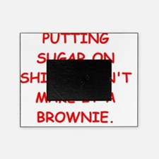 BROWNIES Picture Frame