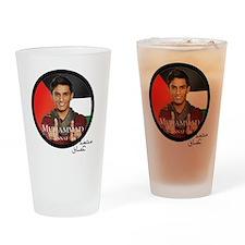 muhammad assaf Drinking Glass