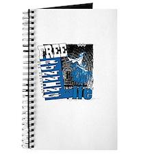 Freerunning is Life Journal