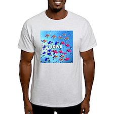 idive T-Shirt