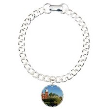 Big Bay Point Lighthouse Bracelet