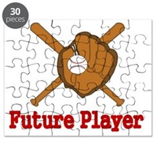 future player Puzzle