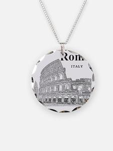 Por Colosseum Rome Bracelet