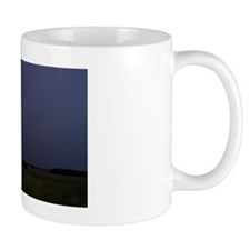 062313-57 Mug