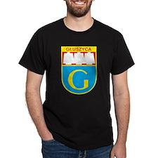 GLUSZYCA_n1 T-Shirt