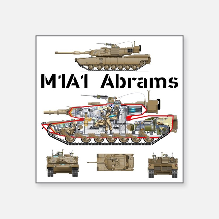 M1a1 gifts amp merchandise m1a1 gift ideas amp apparel cafepress