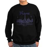 Pi hoodie Sweatshirt (dark)