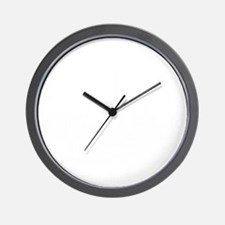 Rome_10x10_v1_White_Piazza del Popolo Wall Clock