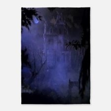 Scary Rugs Scary Area Rugs Indoor Outdoor Rugs