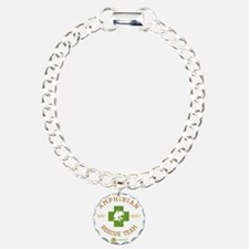 Amphibian Rescue Team Bracelet