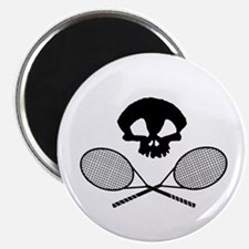 Funny Pirate humor Magnet
