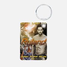 Ryland Keychains