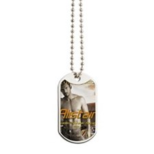 Alestair Dog Tags