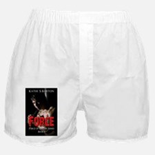 Force Boxer Shorts
