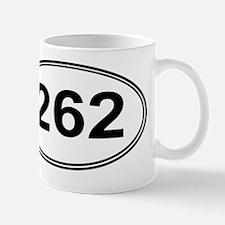 .262 Mug