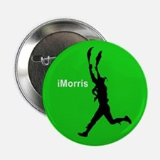 Morris Dance Button