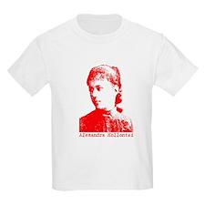 Alexandra Kollontai T-Shirt